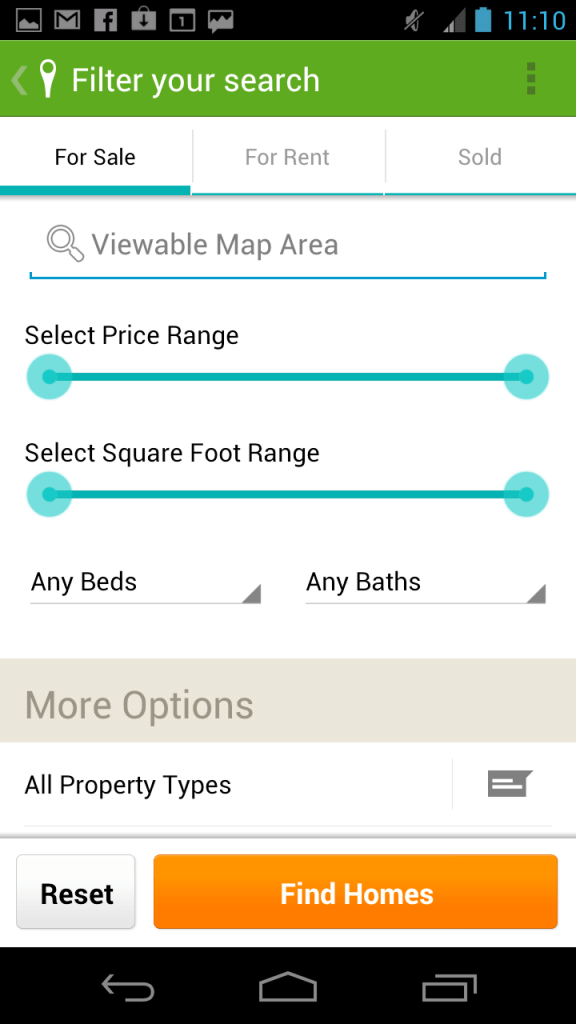 02-trulia-app-slider-opt