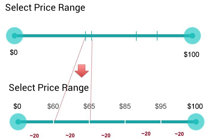07-alternative-price-slider-opt