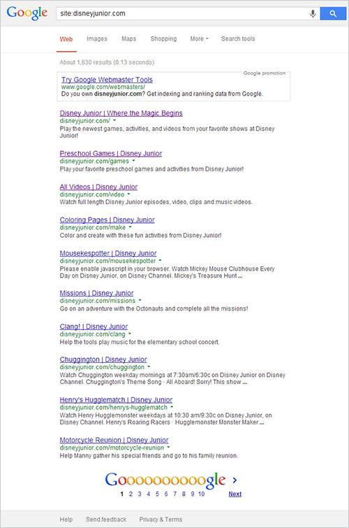 disneyjunior-site-google-index-500-opt