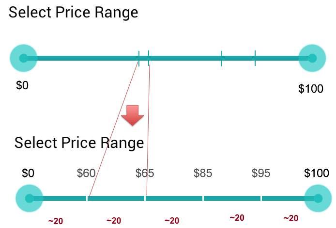 07-alternative-price-slider-opt