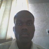 Nwani Victory